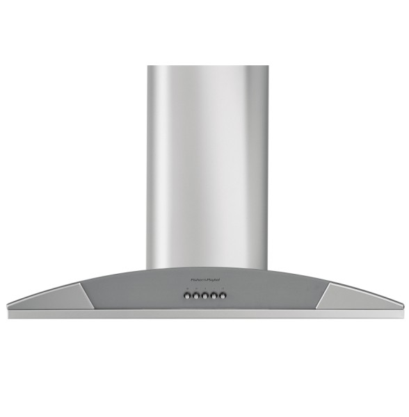 Fisher & Paykel EC90IXV1 APEX