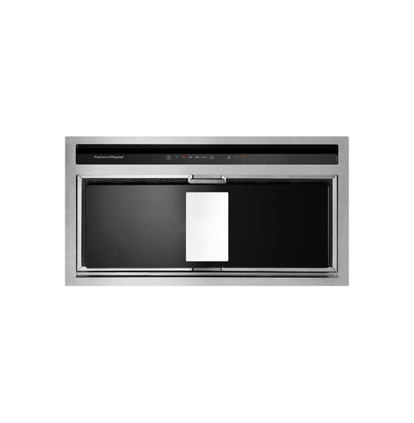 Fisher & Paykel HP60IHCB3