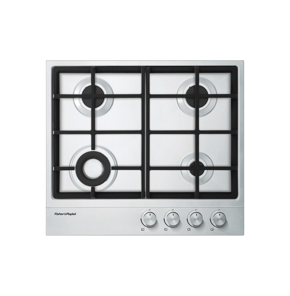 Fisher & Paykel CG604DLPX1