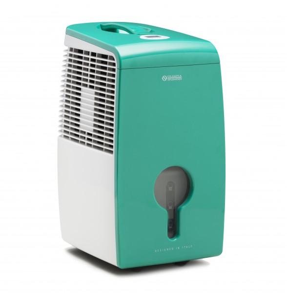 Aquaria Thermo 22 Pure 3i