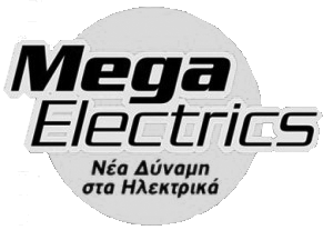 mega-electrics_ho
